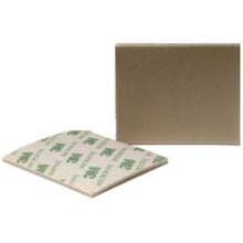 Sanding Sponge - Microfine 1500 (Green)