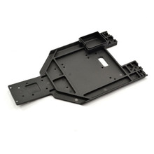 Chassis Plate Octane (Equivalent to FTX-8324)