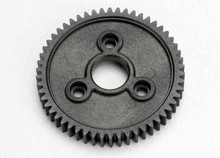 TRAXXAS  SPUR GEAR, 65-TOOTH