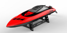 UDIRC Brushless Motor High speed boat 3s lipo
