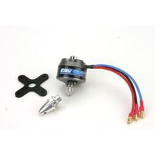E-Flite Park 480 B/less Outrunner motor. 910 rpm/V