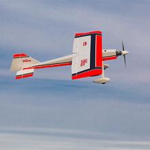 Hangar 9 Ultra Stick RC Plane, 10cc ARF