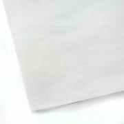DUMAS 59-185A WHITE TISSUE PAPER (20 SHEETS) 20 X 30 INCH