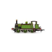 HORNBY LSWR, 'TERRIER', 0-6-0T, 735 - ERA 2