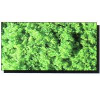 Jtt Turf Grass Green Med