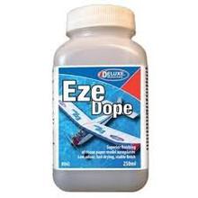 DELUXE MATERIALS BD42 EZE-DOPE