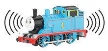 BACHMANN LOCO THOMAS THE ENGINE