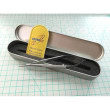 UA-90250 High Precision Scissors for Photo-Etch Parts