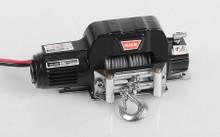 RC4WD 1/10 Mini Warn 9.5cti Winch