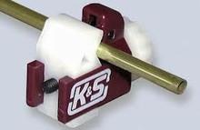 K&S 296 TUBING CUTTER (1PC)