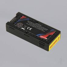 LiPo 1S 300mAh Battery (Ninja 250)