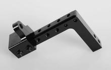 RC4WD Adjustable Drop Hitch (Long)