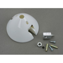 ParkZone Prop Adapter and Spinner Set Radian SAME AS PKZ 018
