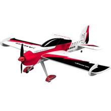 Volantex Saber 920 3D PNP