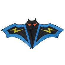 HobbyWorks Kite Bat Prince