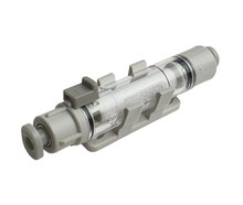 Air filter for the Jet-Tronics-valves, 3.2mm