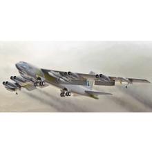 """ITALERI B-52G STRATOFORTRESS """"GULF WAR"""" 1:72"""