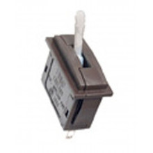 PECO PASSING CONT SWITCH WHITE