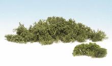 WOODLAND SCENICS SPRING GREEN LICHEN