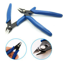 Fix-it Sprue Cutter