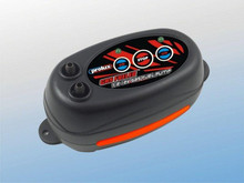 7.2-12V GAS FUEL PUMP (Nitro and gasoline can be used)