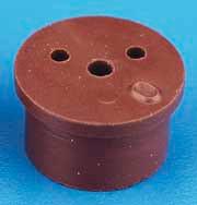 Gas Conversion Stopper (QTY/PKG: 1 )
