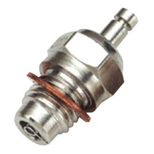 GLOW PLUG 50-120B, 1PC ONLY