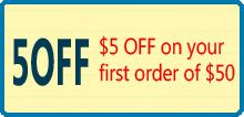 5off-coupon-code.jpg