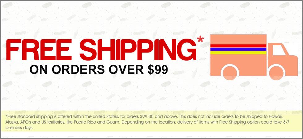 free-shipping-12995.jpg