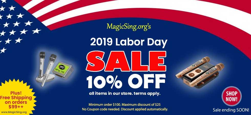 ms-2019-labor-day.jpg