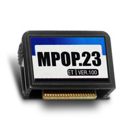 Magic Sing MPop 23 Song Chip