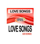 Magic Sing Love Songs (20 Pins) song chip