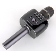 Magic Sing Bluetooth Mic MP-30