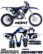 Sherco Cor1 Kit