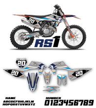 KTM RS1