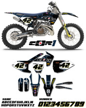Husqvarna Cor1 Kit