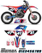 Honda K1 Kit