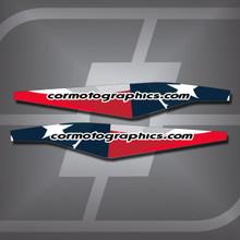 KTM American Swingarm
