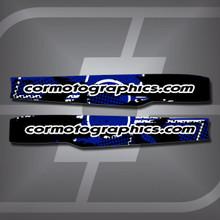 Yamaha Cor1 Swingarm
