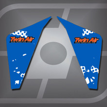 TM Cor1 Airbox