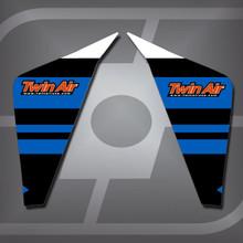 TM D1 Airbox