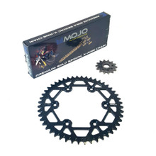 Husqvarna Chain and Sprocket Kit