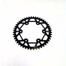 Husqvarna Rear Sprocket