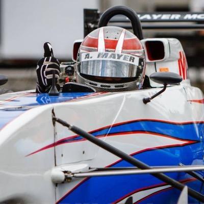 alex-racing.jpg