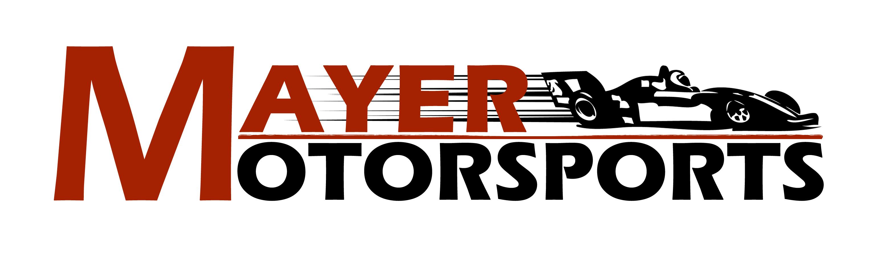 Mayer Motorsports