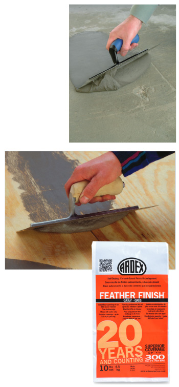 ardex-feather-finish-examples.jpg