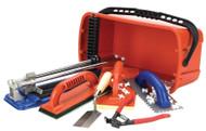 Barwalt  Handyman Complete Installation Kit