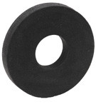 Marshalltown Hawk Replacement Sponge Ring - FREE SHIPPING