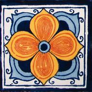 Flor AM 4x4
