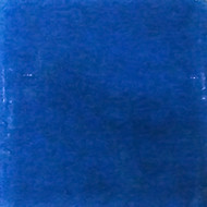 Wash Azul  (Blue) 4x4